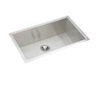 Elkay Avado EFU281610 Undermount Single Bowl Stainless Steel Sink