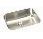 Elkay Elumina EGUH2115 Undermount Single Bowl Stainless Steel Sink
