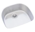 Elkay Harmony ELUH2118 Undermount Single Bowl Stainless Steel Sink