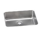 Elkay Gourmet ELUH2317 Undermount Single Bowl Stainless Steel Sink