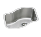 Elkay Mystic MYSTIC2920 Undermount Single Bowl Stainless Steel Sink