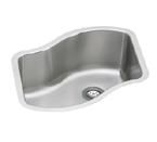 Elkay Mystic MYSTIC2920 Undermount Single Bowl Stainless Steel Sink