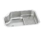 Elkay Mystic MYSTIC3021BG Undermount Single Bowl Stainless Steel Sink