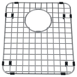 GRID ONLY for Homeplace Conroe HBB1818 Single Bowl Stainless Steel Sink