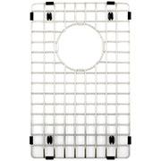 Ticor S3610 Sink Grid