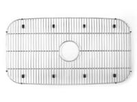 Ticor TR 2000 Sink Grid