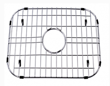 Pelican Sink Grid for Sink PL-860