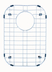 Wells Sinkware  Stainless Steel Kitchen Sink Grid GTW1115