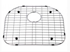 Pelican Sink Grid for Sink PL-861
