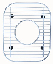 Wells Sinkware  Stainless Steel Kitchen Sink Grid GWS1109