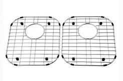 Pelican Sink Grid for Sink PL-806