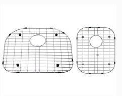 Pelican Sink Grid for SInk PL-817