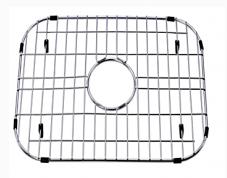 Pelican Sink Grid for Sink PL-860