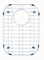 Wells Sinkware  Stainless Steel Kitchen Sink Grid GTW1115