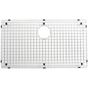 Ticor S3510 Sink Grid