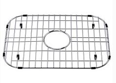 Pelican Sink Grid for Sink PL-862
