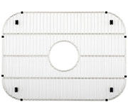 Ticor S4408 Large Grid