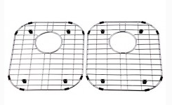 Pelican Sink Grid for Sink PL-876