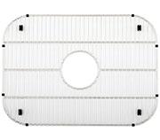 Ticor S3540 Small Grid
