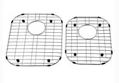 Pelican Sink Grid for Sink PL-911