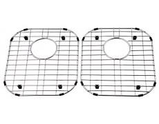 Pelican PL-802 Sink Grid