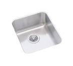 Elkay 13x16 Undermount Single Bowl Sink ELU1316