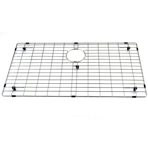 Home Place Corrigan Sink Grid
